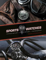 Sports Watches: Aviator Watches,...