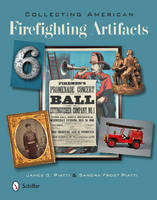 Collecting American Firefighting...
