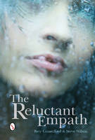 The Reluctant Empath