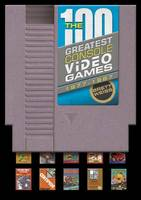 100 Greatest Console Video Games:...
