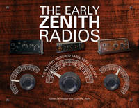The Early Zenith Radios: The Battery...