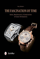 The Fascination of Time: Marks,...
