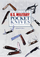 The Complete Book of U.S. Military...