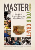 Master Your Craft: Strategies for...