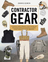 Contractor Gear: A Collectors' Guide...