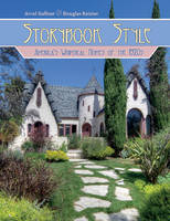 Storybook Style: Americas Whimsical...