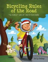 Bicycling Rules of the Road: The...