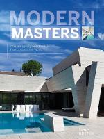 Modern Masters: Contemporary...