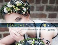 Floral Accessories: Creative Designs...