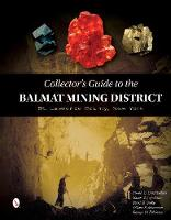 Collector's Guide to the Balmat ...