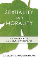 Sexuality and Morality: From the...