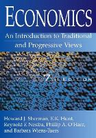 Economics: An Introduction to...