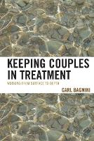 Keeping Couples in Treatment: Working...