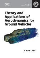 Ground Vehicle Aerodynamics with...