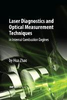 Laser Diagnostics and Optical...