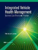 Integrated Vehicle Health Management:...