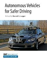 Autonomous Vehicles for Safer Driving