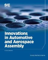 Innovations in Automotive and...