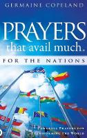 Prayers That Avail Much for the...