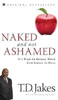 Naked and Not Ashamed: It's Time to...