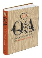 Our Q and A a Day: 3 Year Journal for...