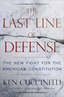 The Last Line of Defense: The New...