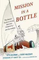 Mission in a Bottle: The Honest Guide...