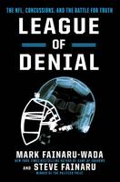 League of Denial: The NFL,...
