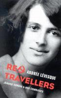 Red Travellers: Jeanne Corbin and Her...