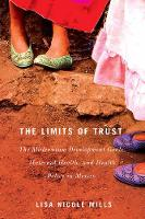 The Limits of Trust: The Millennium...