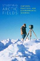 Studying Arctic Fields: Cultures,...