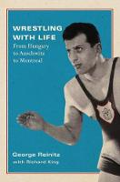 Wrestling with Life: From Hungary to...