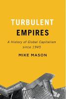 Turbulent Empires: A History of ...