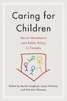 Caring for Children: Social Movements...