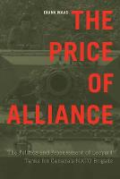 The Price of Alliance: The Politics...