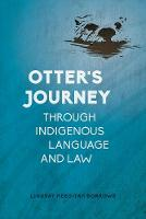 Otter's Journey through Indigenous...