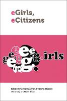 Egirls, Ecitizens: Putting ...