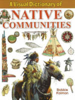 Visual Dictionary of Native Communities