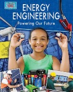Energy Engineering and Powering the...