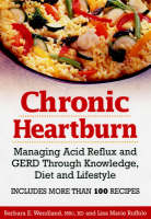 Chronic Heartburn: Managing Acid...
