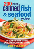 200 Best Canned Fish & Seafood...