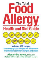 The Total Food Allergy Health and ...