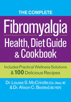 The Complete Fibromyalgia Health, ...