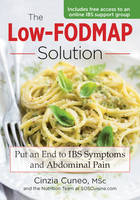 The Low-Fodmap Solution: Put an End ...