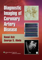 Diagnostic Imaging of Coronary Artery...