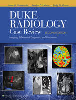 Duke Radiology Case Review: Imaging,...