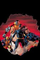 Astonishing X-Men: Vol. 1: Ultimate...