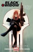 Black Widow: Volume 2: Tightly ...