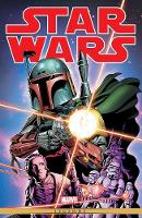 Star Wars: Volume 2: Original Marvel...