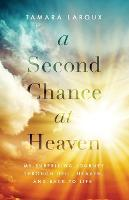 A Second Chance at Heaven: My...